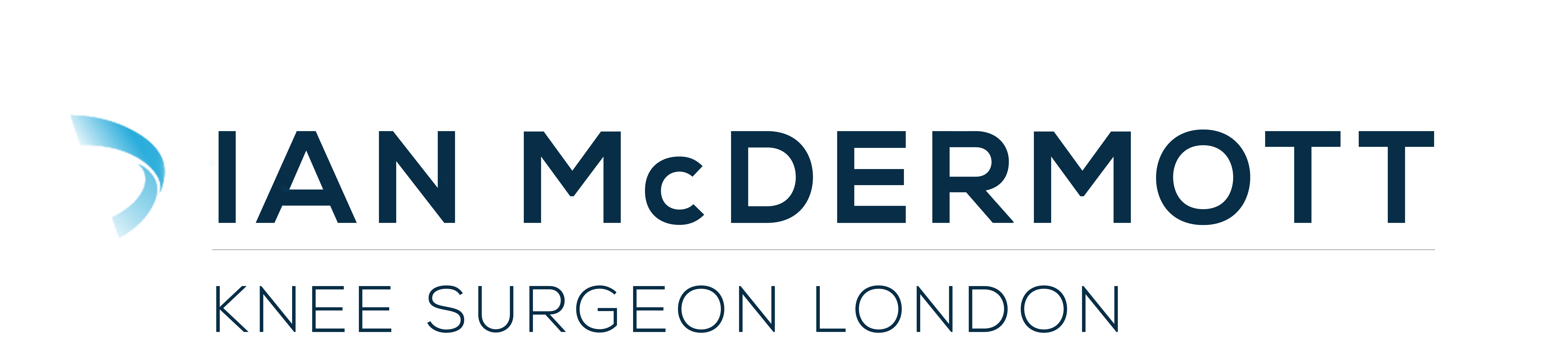 knee surgeon london